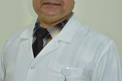 Dr. Ashraf Abasiri